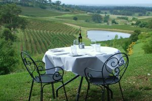helicopter lunch tours and scenic flights from Sydney Airport