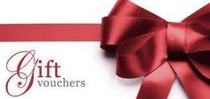 gift voucher for helicopter flight